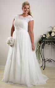 wedding dresses plus sizes unique plus size wedding dresses large wedding dress dorris