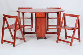 butterfly drop leaf table and chairs hgg drop leaf table and 4 chairs small dining table kitchen