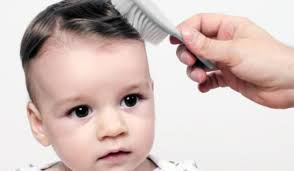 baby hair baby hair care paras bliss blogs