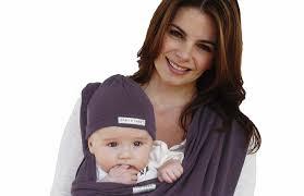 katan wrap baby k wrap posh kids magazine
