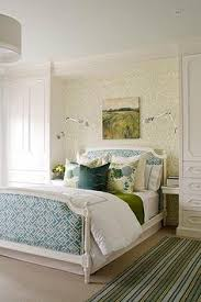 20 bedroom color ideas earthy nightstands and bedrooms