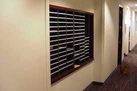 mailroom furniture u0026 shelving bradford systems