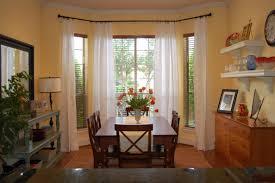 bay window kitchen galley normabudden com