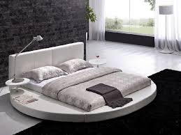 king size bed beautiful queen platform bed with storage drawers