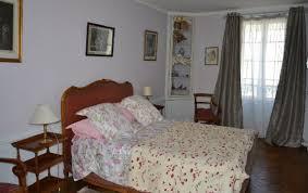 chambres hotes bayeux chambres d hôtes le relais d athos à bayeux dans le calvados en