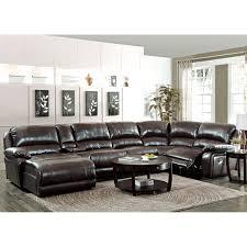 U Shaped Sofa Sectional by Furniture Big Sofa 4 Sitzer U Shaped Sofa Online U Shaped Sofa