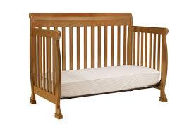 Convertible Crib Hardware by Davinci Kalani 4 In 1 Convertible Crib U0026 Reviews Wayfair