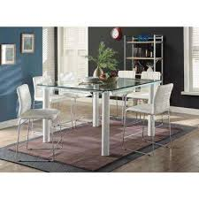 Acme Furniture Dining Room Set Acme Furniture Dining Chairs Kitchen U0026 Dining Room Furniture