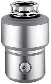 Best Garbage Disposal Reviews  Ultimate Comparison - Kitchen sink grinder
