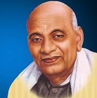 contribution of sardar vallabhbhai patel in current modern india