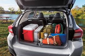 car boot prices guide boot sizes of australia u0027s best selling suvs
