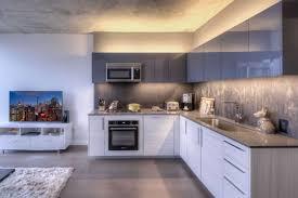 xavier apartments home