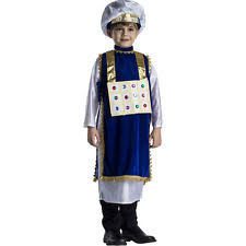 high priest costume past high priest ebay