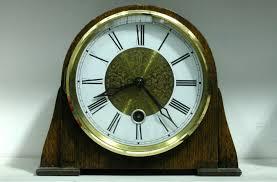 Beautiful Clocks by Beautiful Antique Clock Wallpaper Download Full Free High
