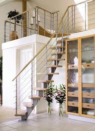 Duplex Stairs Design 73 Ideas For Modern Stairs Design Which Enhance The Home Individuality