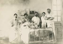 the dreyfus family in the aftermath