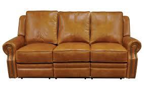 sofa leather sofas denver beautiful home design gallery under