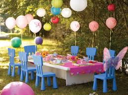 kids party ideas party time who to invite to a kiddie birthday 53 weeks