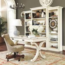 100 ballard design com ballard designs drying rack ballard ballard design com 37 breathtaking ballard designs bookcase mongalab