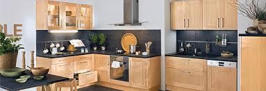 optimiser espace cuisine optimisez l espace de votre cuisine équipée