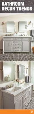 bathroom design ideas pinterest 415 best bathroom design ideas images on pinterest bathroom ideas