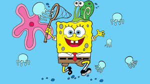 spongebob coloring pages for kids spongebob coloring book