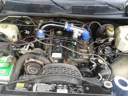 turbo jeep cherokee turbo page 7 jeep cherokee forum