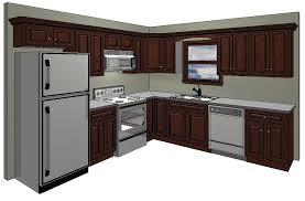 10x10 kitchen layout with island 10x10 kitchen layout in the standard 10 x 10 kitchen price