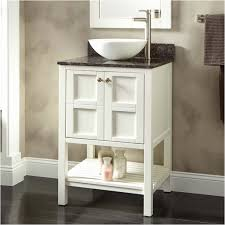 Vessel Sink Bathroom Vanity by New Bathroom Vanity With Bowl Sink Fresh Bathroom Ideas