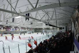 report islanders buy bankrupt twin rinks facility plan for full