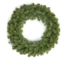christmas wreaths u0026 christmas garlands xmas department hayes