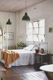kitchener waterloo furniture kitchen ideas smitty s fine furniture kitchener on furniture