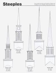 church steeples for sale 47 best church steeples images on worship bats and