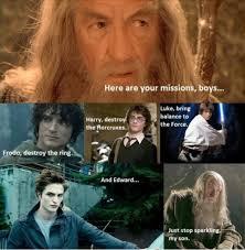 Hilarious Harry Potter Memes - legendary hilarious harry potter memes on we heart it