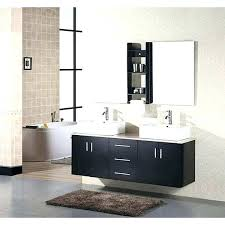 Bathroom Mirrors Overstock Overstock Bathroom Vanities Cape Cod White Inch Bathroom