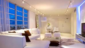 home decoration lights india lighting awesome living room light fixtures india lighting
