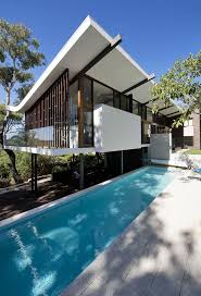 15 best mayfair street house klopper u0026 davis architects perth