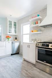 Home Depot Kitchen Design Services Dream Kitchen Remodel From Planning To Completion
