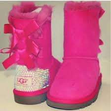 ugg boots black friday 180 best ugg boots images on pinterest shoes casual