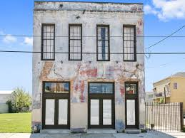 Garden District New Orleans Map by 8 Gorgeous Homes For Sale In The Lower Garden District