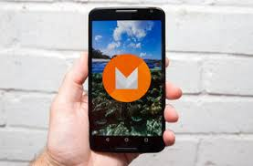 where s my phone android when is android 6 0 marshmallow coming to my phone pocket lint