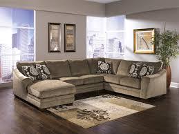ashley furniture store sarasota florida west r21 net