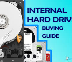 black friday external hard drive deals best buy 2016 hddmag hddmag offers in depth product reviews and buying guides
