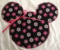 minnie mouse party ideas events to celebrate