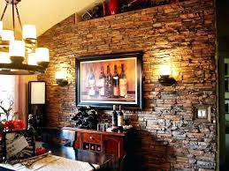 brick wall panels interior u2013 bookpeddler us