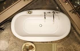 Maxx Bathtub Maax Soaker Tub Free Standing Soaker Bath Tub