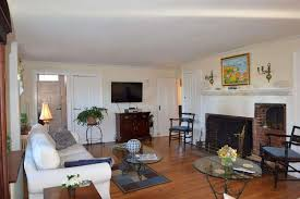 Cape Cod House Interior Design 3 Historic Houses On Cape Cod For Sale Right Now Curbed