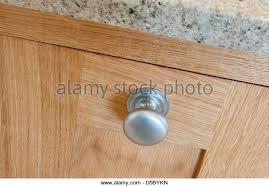cupboard handles stock photos u0026 cupboard handles stock images alamy