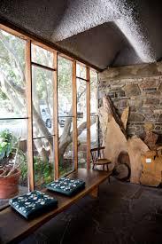 George Nakashima Furniture by 167 Best George Nakashima Myo Images On Pinterest George