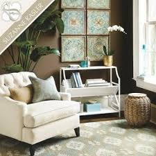 Veranda Living Indoor Outdoor Rug Ikat Outdoor Rug Foter